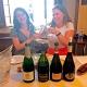 Tour de vinos y tapas por Valencia