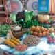 Fahrradtour durch die Gemüsegärten Valencias und die autentische Paella