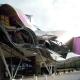 País Vasco Ñam Ñam: Bilbao, Guernica y La Rioja (5D4N)