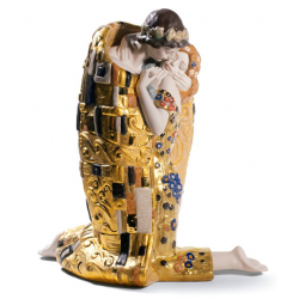 Lladro Porzellanfiguren und Valencia