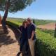 Tour de vino Alicante