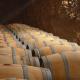 Private Weintour, Bobal traube landschaften