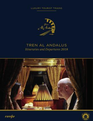02-Al_Andalus-2018_ENG_LR