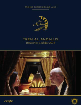 02-Al_Andalus-2018_ESP_LR