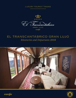 03-Transcantabrico_Gran_Lujo-2018_ENG_LR