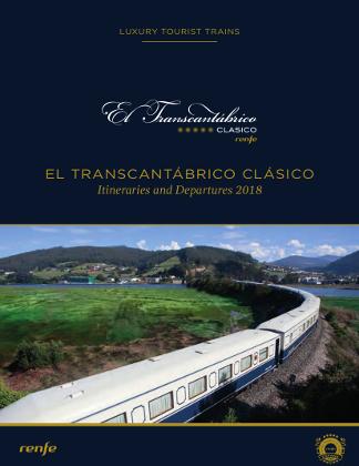 04-Transcantabrico_Clasico-2018_ENG_LR