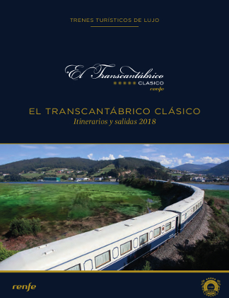 04-Transcantabrico_Clasico-2018_ESP_LR