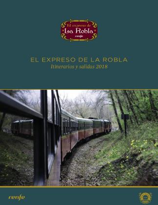 05-Expreso_Robla-2018_ESP_LR