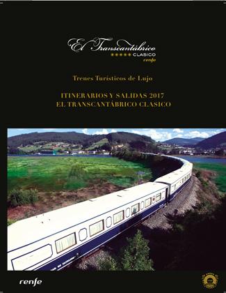 2017-Folleto-Itinerarios-Transcantabrico.jpg