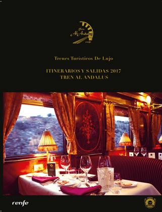 2017_Folleto-Itinerarios-Al-Andalus_ESP-