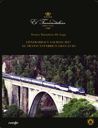 2017_Folleto-Itinerarios-Transcantabrico