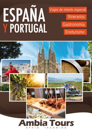 Ambia-Tours-Espana-y-Portugal-1.jpg
