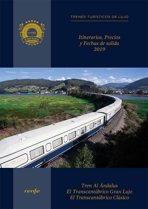 Itinerarios_y_Precios_2019_Trenes_Turisticos_de_Lujo