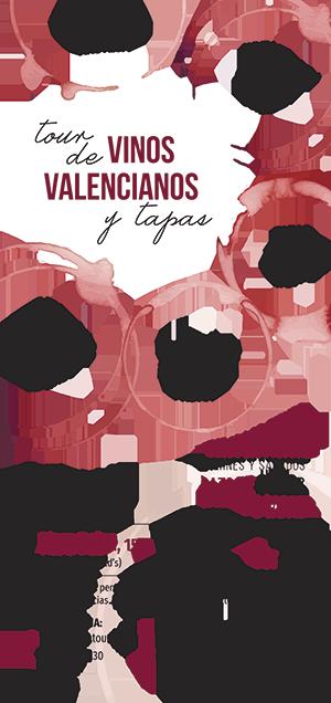 Vinos_valencianos_SP.png