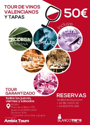 Valencia-y-Vinos-1.jpg