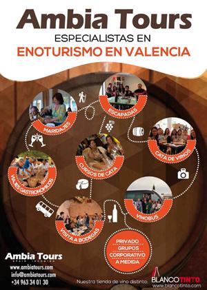 Enoturismo-Valencia-1.jpg